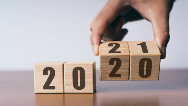 7 Digital Marketing Trends for 2021